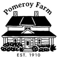 The Pomeroy Farm