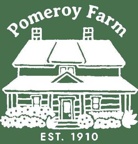 Pomeroy Farm design (1) White Transparent (1)