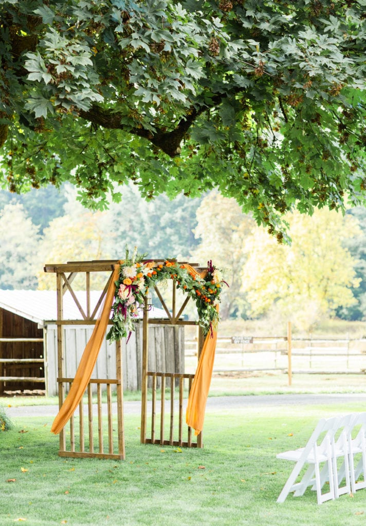 Pomeroy-Farm-wedding-photo Corina Silva Studios-136