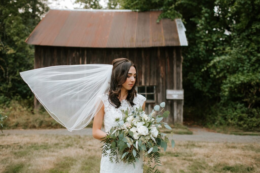 Pomeroy Weddings 11