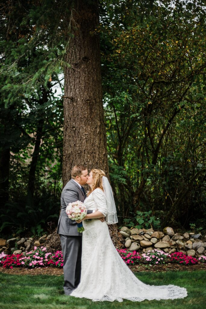Pomeroy Weddings 15