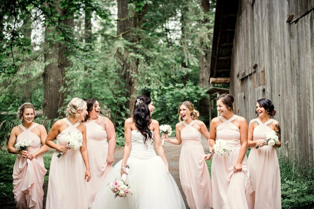 Pomeroy Weddings 19