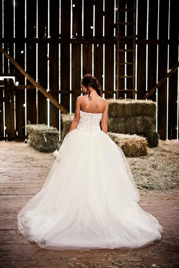 Pomeroy Weddings 20