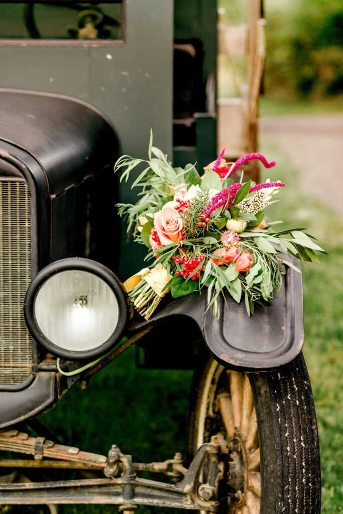 Pomeroy Weddings 21