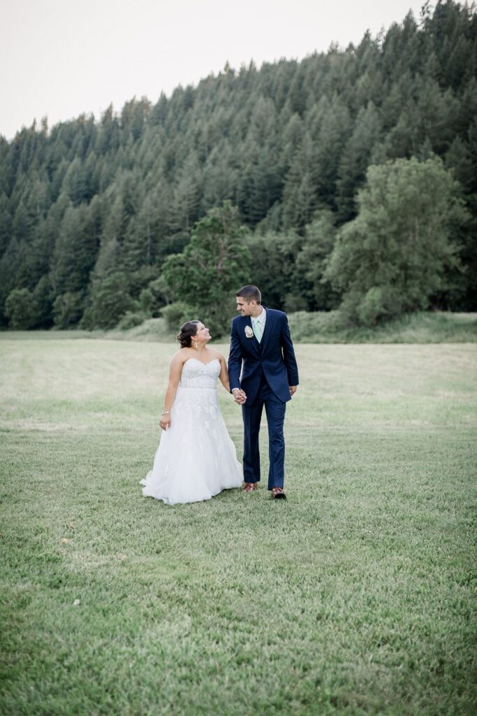 Pomeroy Weddings 28