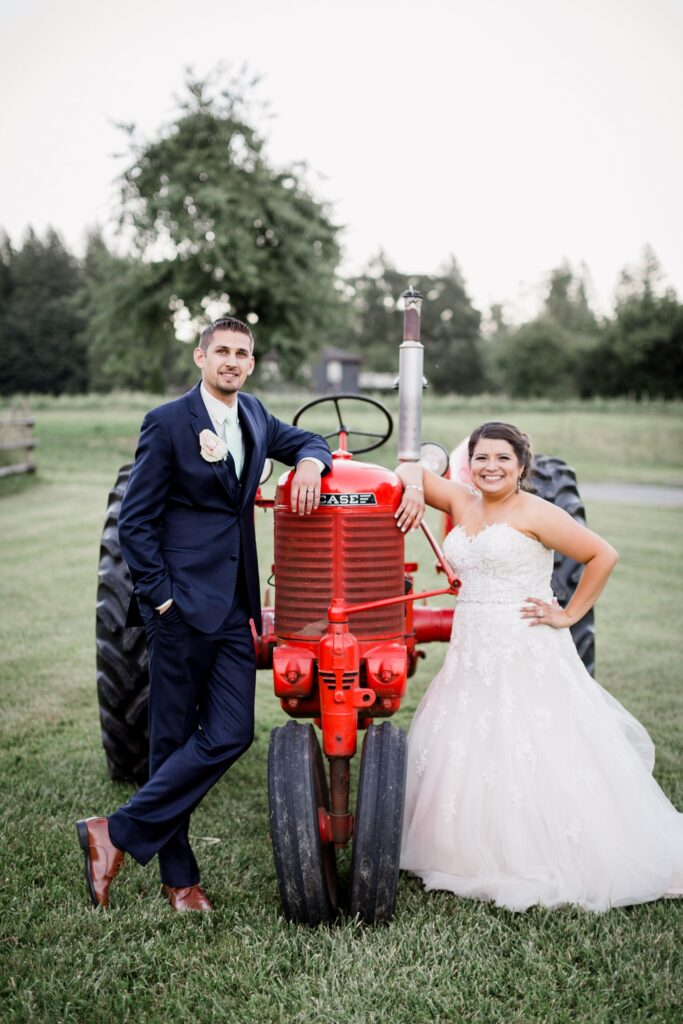 Pomeroy Weddings 29