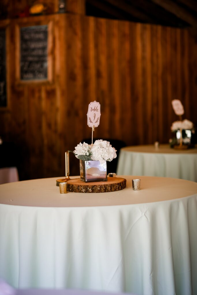 Pomeroy Weddings 32