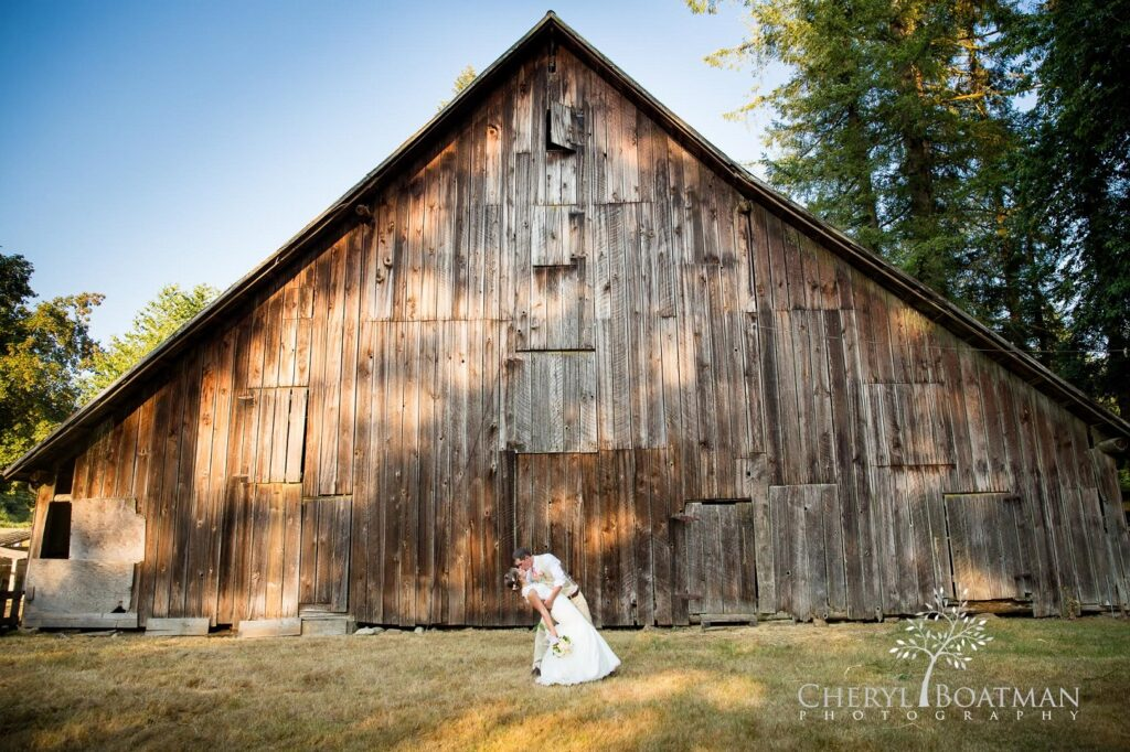 Pomeroy Weddings 35