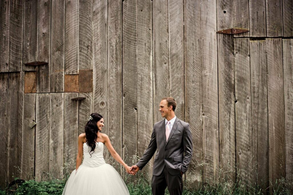 Pomeroy Weddings 36