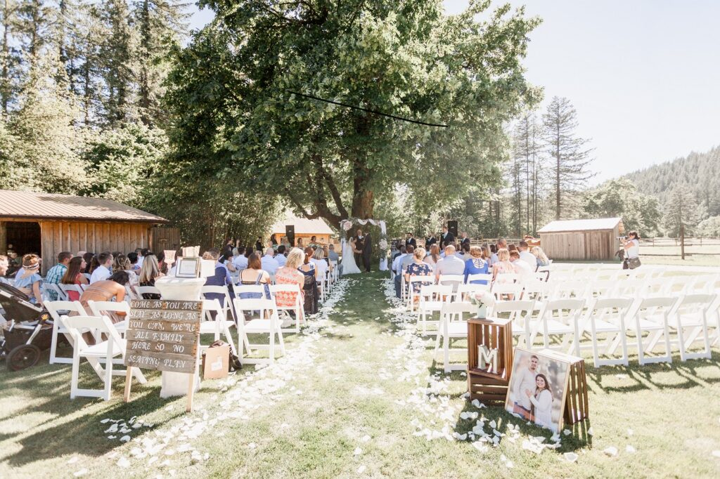 Pomeroy Weddings 38