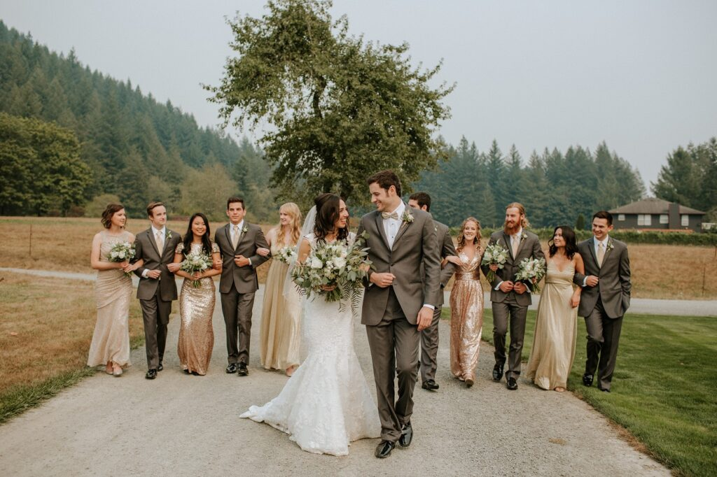 Pomeroy Weddings 7