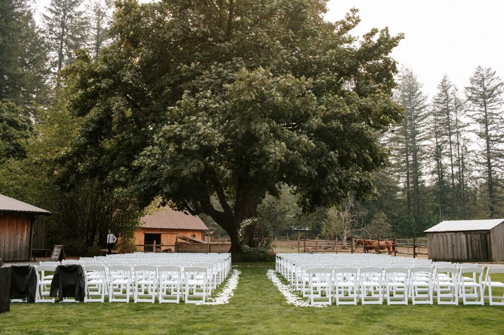 Pomeroy Weddings 9
